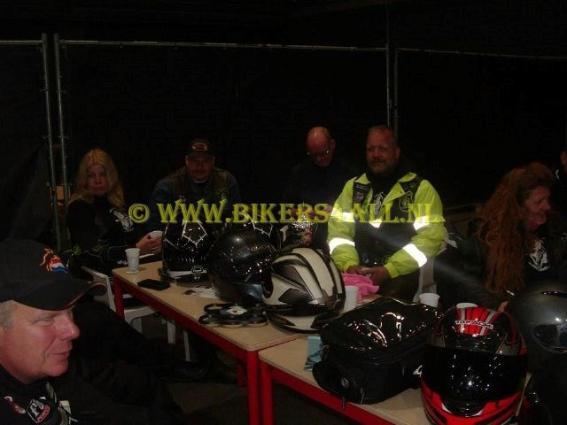 bikers4all-2013_11stedentocht_0451