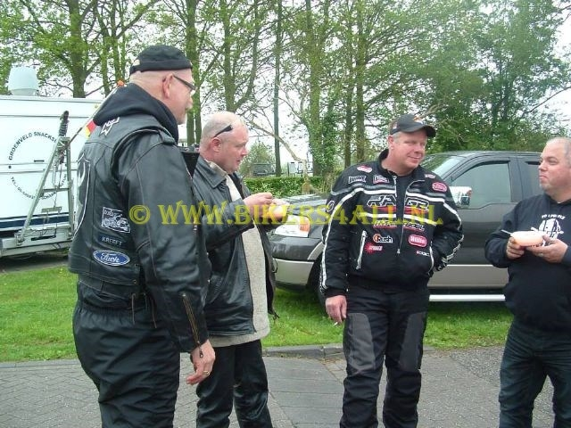 bikers4all-2013_11stedentocht_0471