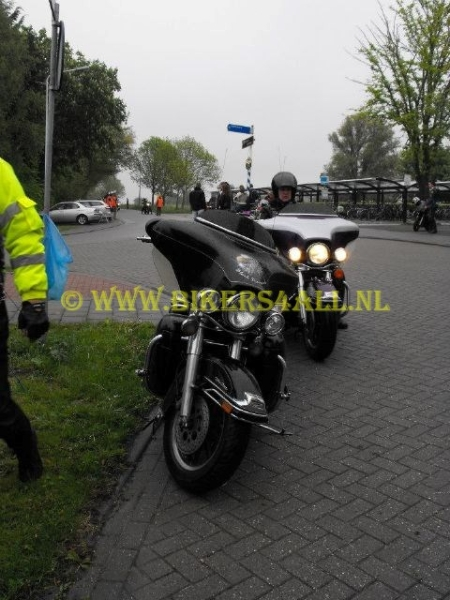 bikers4all-2013_11stedentocht_0491