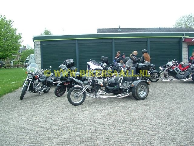 bikers4all-2013_11stedentocht_0511