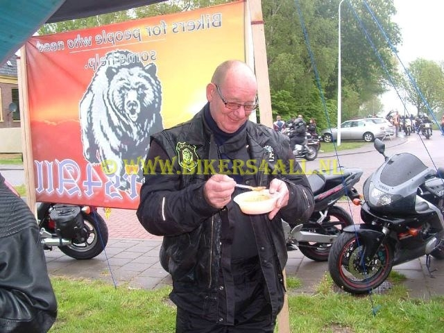 bikers4all-2013_11stedentocht_0521