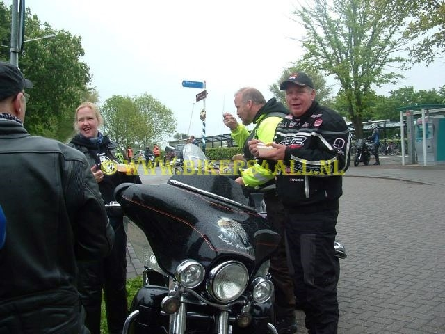 bikers4all-2013_11stedentocht_0531