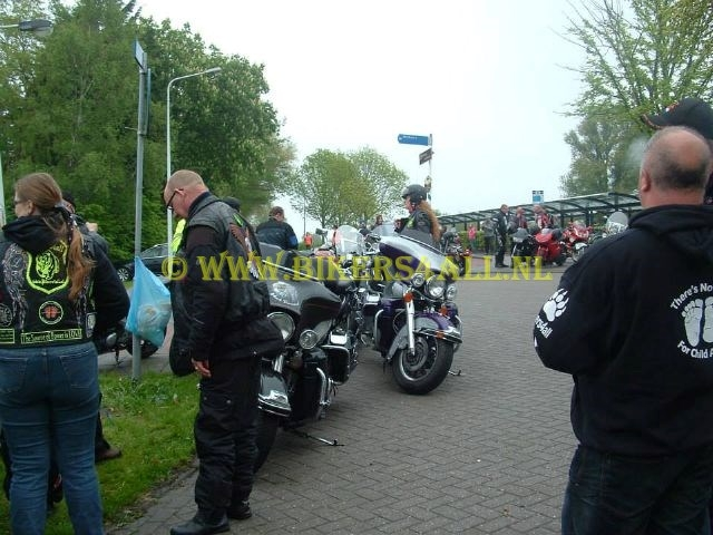 bikers4all-2013_11stedentocht_0581