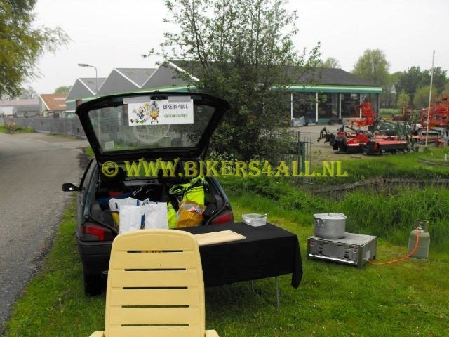 bikers4all-2013_11stedentocht_0601