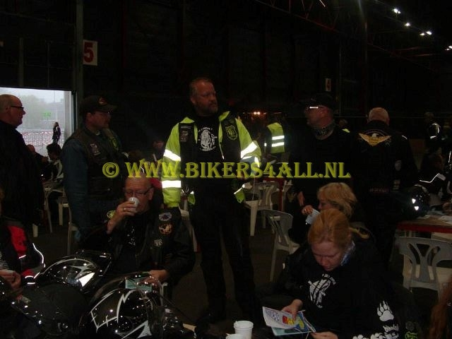 bikers4all-2013_11stedentocht_0611