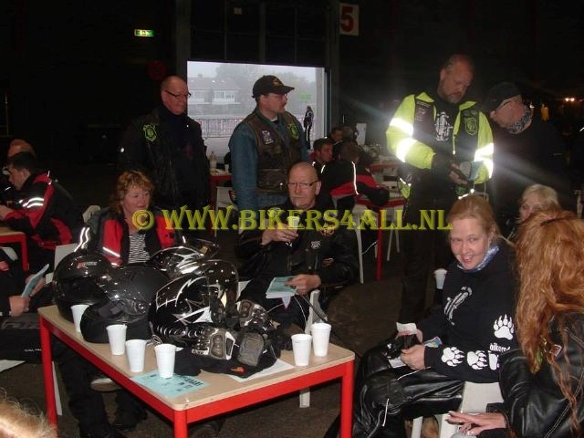 bikers4all-2013_11stedentocht_0621