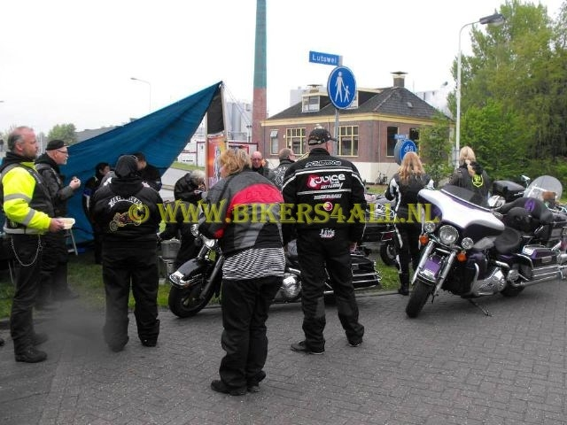 bikers4all-2013_11stedentocht_0631