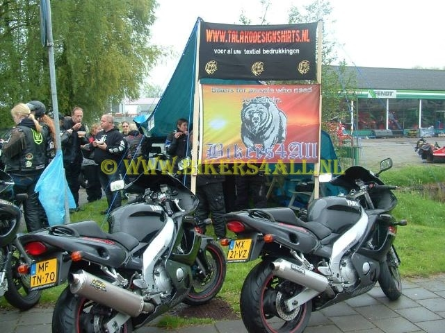 bikers4all-2013_11stedentocht_0641
