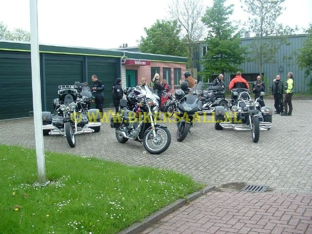 bikers4all-2013_11stedentocht_0651