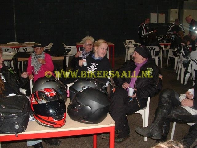 bikers4all-2013_11stedentocht_0671