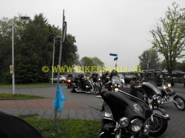 bikers4all-2013_11stedentocht_0681