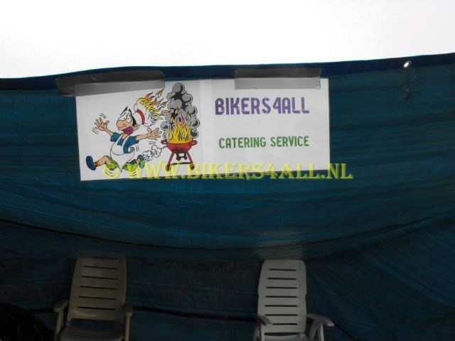 bikers4all-2013_11stedentocht_0721