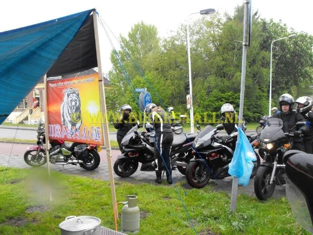 bikers4all-2013_11stedentocht_0731