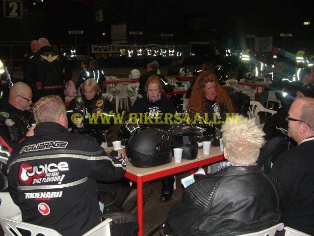bikers4all-2013_11stedentocht_0741