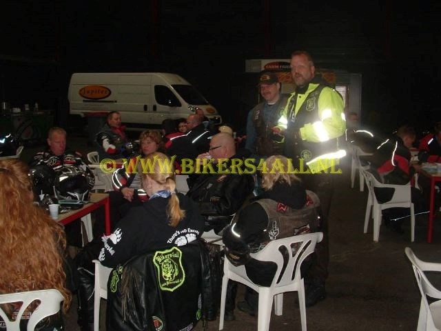 bikers4all-2013_11stedentocht_0751