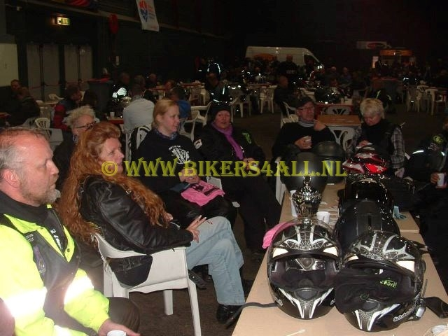 bikers4all-2013_11stedentocht_0771