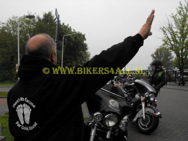 bikers4all-2013_11stedentocht_0781