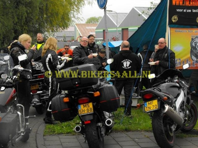 bikers4all-2013_11stedentocht_0791