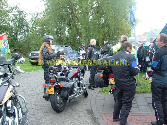 bikers4all-2013_11stedentocht_0801