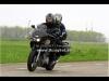 bikers4all-2013_11stedentocht_0201