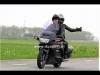 bikers4all-2013_11stedentocht_0211