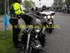 bikers4all-2013_11stedentocht_0251