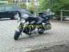 bikers4all-2013_11stedentocht_0301