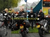 bikers4all-2013_11stedentocht_0401