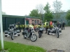 bikers4all-2013_11stedentocht_0481