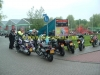 bikers4all-2013_11stedentocht_0501