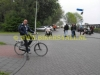 bikers4all-2013_11stedentocht_0571