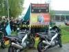 bikers4all-2013_11stedentocht_0641