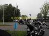 bikers4all-2013_11stedentocht_0681