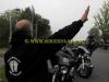 bikers4all-2013_11stedentocht_0781