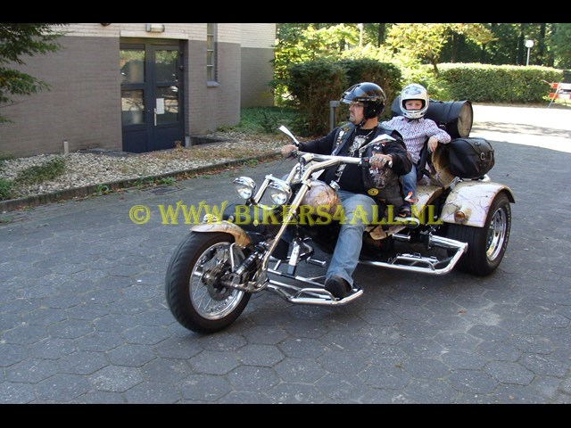 bikers4all-2013_dreamday-wageningen-0011