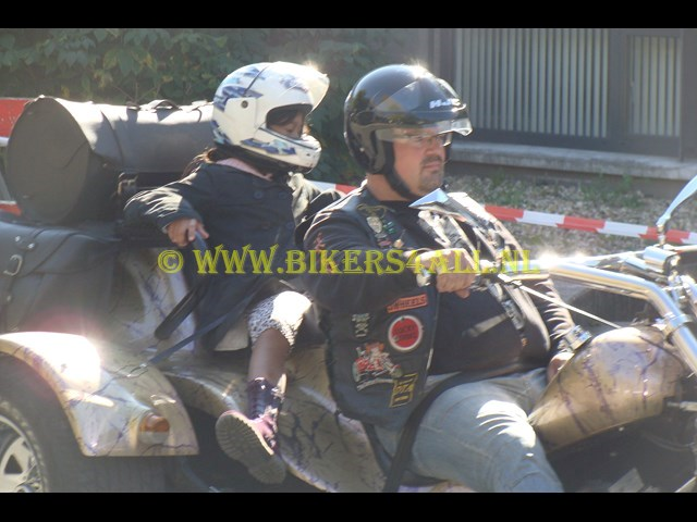 bikers4all-2013_dreamday-wageningen-0081