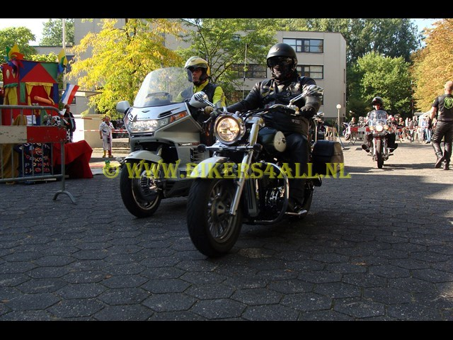 bikers4all-2013_dreamday-wageningen-0141