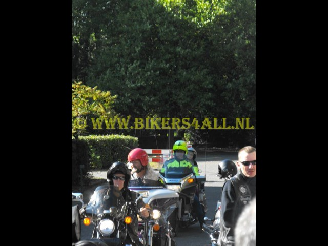 bikers4all-2013_dreamday-wageningen-0171