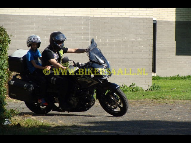bikers4all-2013_dreamday-wageningen-0191