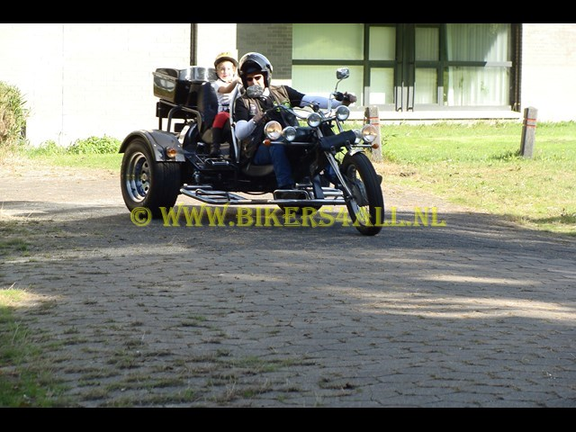 bikers4all-2013_dreamday-wageningen-0201