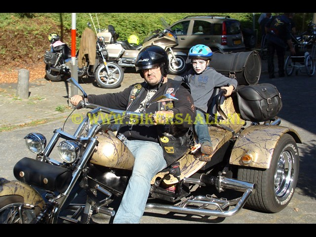 bikers4all-2013_dreamday-wageningen-0211