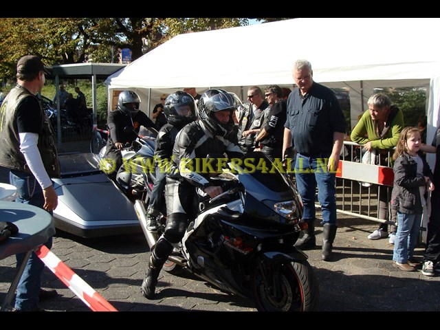 bikers4all-2013_dreamday-wageningen-0231