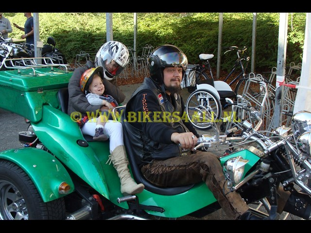 bikers4all-2013_dreamday-wageningen-0241