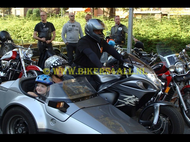 bikers4all-2013_dreamday-wageningen-0251