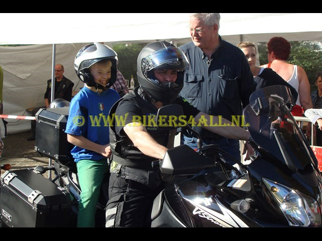 bikers4all-2013_dreamday-wageningen-0271