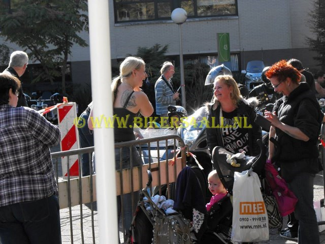bikers4all-2013_dreamday-wageningen-0281