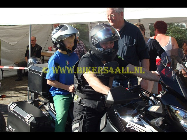 bikers4all-2013_dreamday-wageningen-0291
