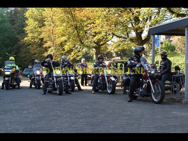 bikers4all-2013_dreamday-wageningen-0331