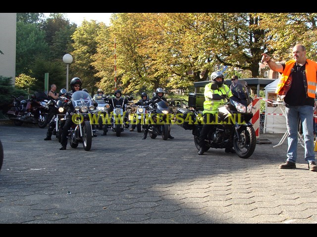 bikers4all-2013_dreamday-wageningen-0351