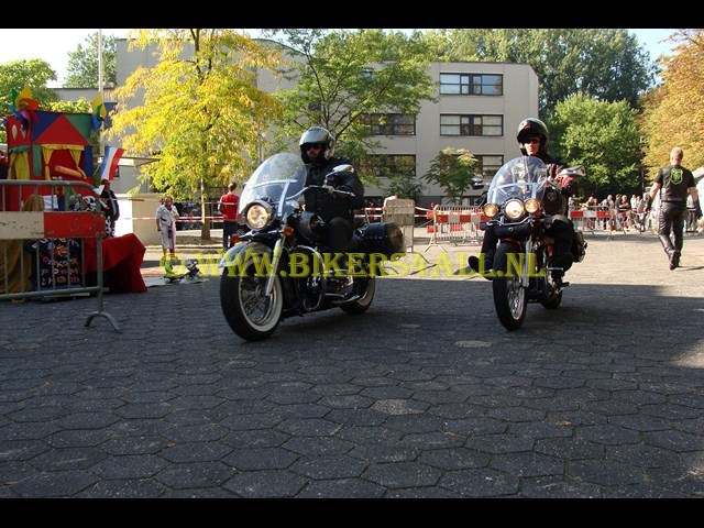 bikers4all-2013_dreamday-wageningen-0371